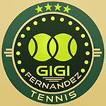 Gigi Fernandez Tennis